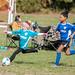 Nettie Soccer Event-67