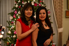 Christmas 2011 020 (diep20) Tags: christmas2011