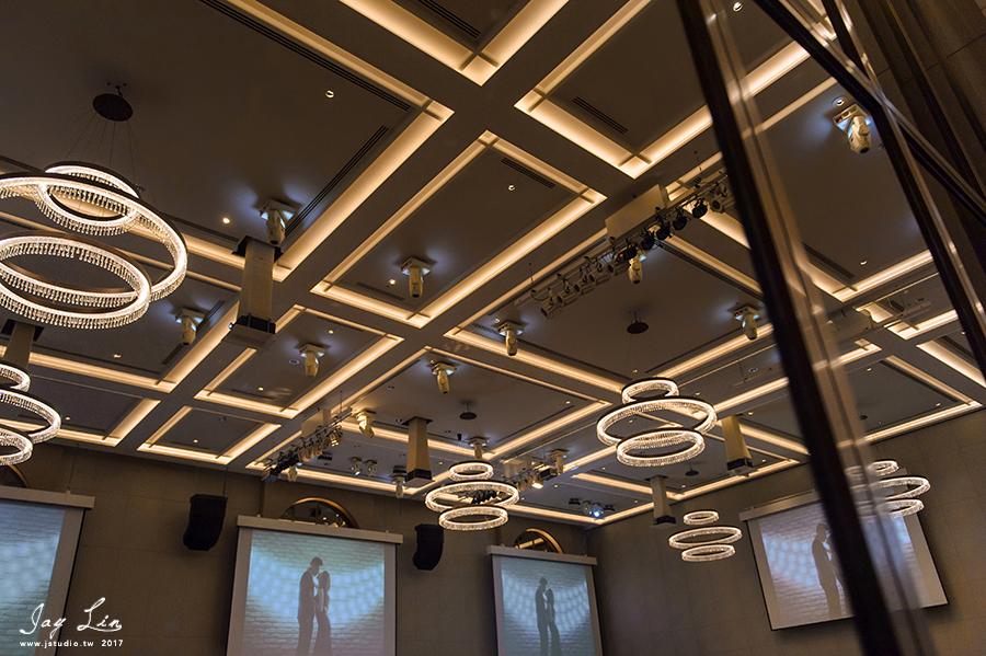 婚攝 萬豪酒店 台北婚攝 婚禮攝影 婚禮紀錄 婚禮紀實  JSTUDIO_0178