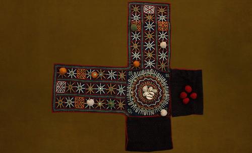"""Chaturanga-makruk / Escenarios y artefactos de recreación meditativa en lndia y el sudeste asiático • <a style=""""font-size:0.8em;"""" href=""""http://www.flickr.com/photos/30735181@N00/32522156905/"""" target=""""_blank"""">View on Flickr</a>"""