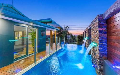 16 Castlecrag Avenue, Banora Point NSW 2486