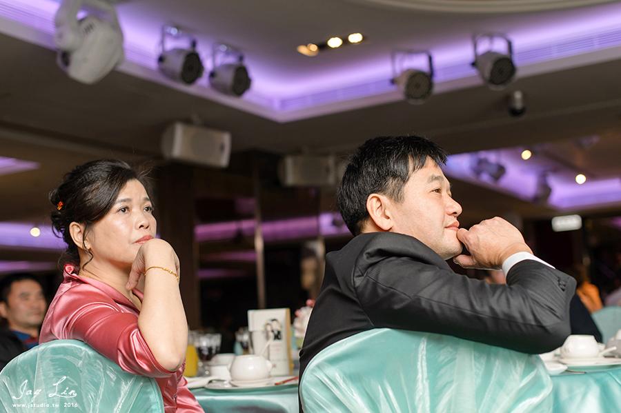 翰品酒店 婚攝 台北婚攝 婚禮攝影 婚禮紀錄 婚禮紀實  JSTUDIO_0160