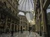 Galleria Umberto (Tony Tomlin) Tags: naples italy mediterranean europe galleriaumberto shoppingcentre