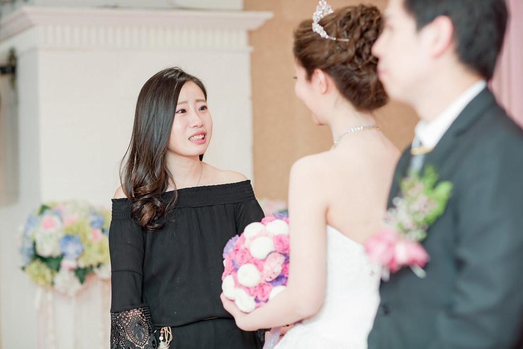 新竹卡爾登飯店,卡爾登,卡爾登飯店,新竹卡爾登,婚攝卡樂,Ryan&Lynn230