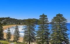 2/8 Ascot Ave, Avoca Beach NSW