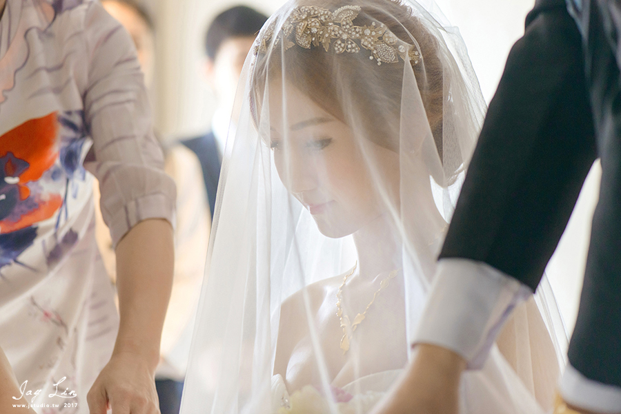 婚攝 萬豪酒店 台北婚攝 婚禮攝影 婚禮紀錄 婚禮紀實  JSTUDIO_0143