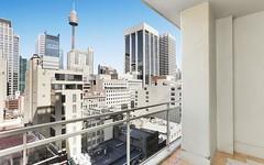 112/361 Kent Street, Sydney NSW