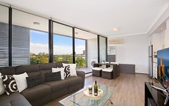609/11A Lachlan Street, Waterloo NSW