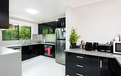 49/12-18 Hume Avenue, Castle Hill NSW