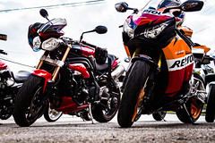IMG_1739 (HoragamePhoto) Tags: motorcycle bike speedtriple