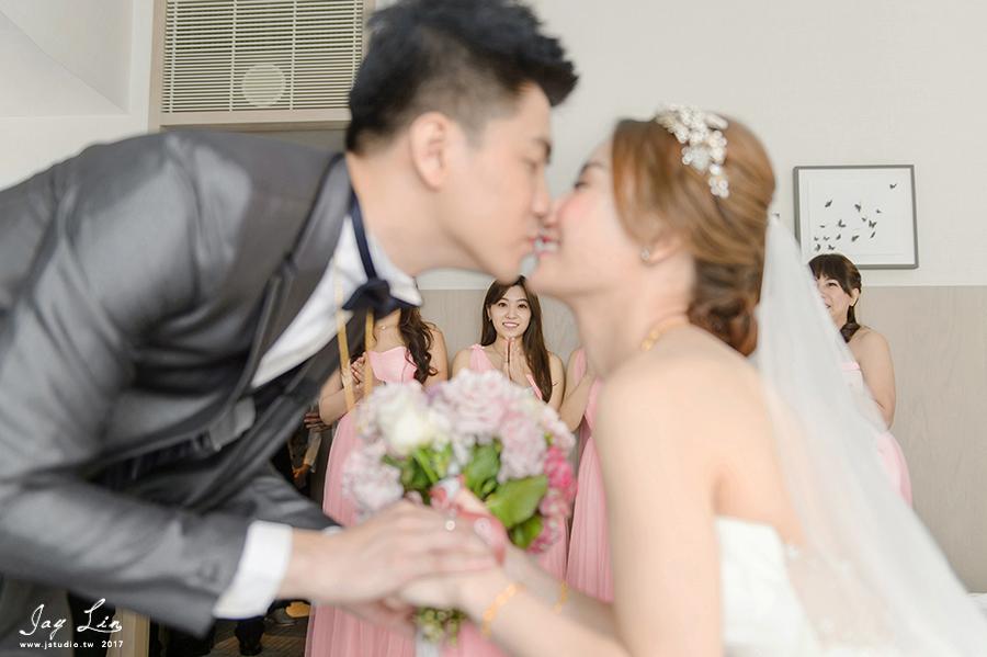 婚攝 萬豪酒店 台北婚攝 婚禮攝影 婚禮紀錄 婚禮紀實  JSTUDIO_0124