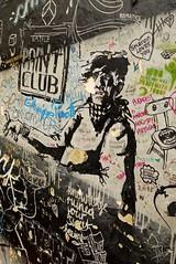 Szimpla Kert (15) (Henry Krul) Tags: szimpla kert boedapest bar henry krul hongarije hoofdstad hippie easy going relax 2017 budapest ruinbar joodse kwartier