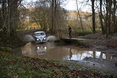 DSC_0613 (Wouter Duijndam) Tags: henk gerners volkswagen transporter kombi 1967 ar9022