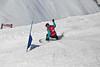 DB Export Banked Slalom 2015 - Treble Cone - Terje Haakonsen 2