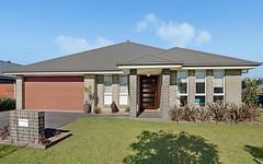 12 Easton Avenue, Spring Farm NSW