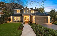 2 Napier St, Lindfield NSW