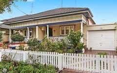 19 Dickson Street, Bronte NSW