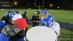 "Center Vs. St. Pius X - Sept 18, 2015 • <a style=""font-size:0.8em;"" href=""http://www.flickr.com/photos/134567481@N04/20907719334/"" target=""_blank"">View on Flickr</a>"