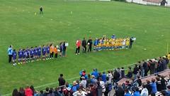 Landesfinale2015-073