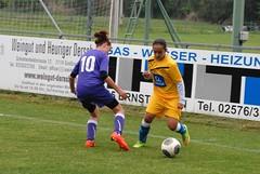 Landesfinale2015-054
