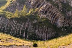 Val di Tela - Parco Nazionale Monti Sibillini