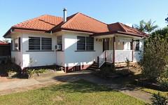 24 Main Arm Road, Mullumbimby NSW