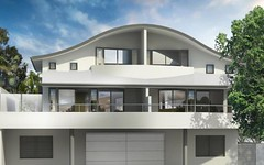 Proposed 4/31 Lawson Street, Byron Bay NSW