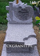 nagrobki_granitowe