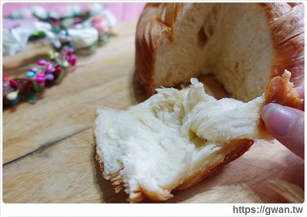 宜蘭美食,礁溪美食,幾米烘焙坊,西瓜吐司,西瓜月餅,創意烘焙,人氣美食,團購美食,排隊美食,宜蘭吃什麼-33-760-1