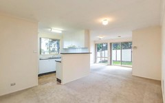 4/4 Britten Jones Drive, Holt ACT