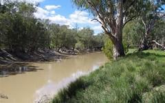 . Gwydir Highway, Collarenebri NSW