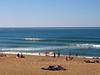 DSC02176 (hye tyde) Tags: vacation france surf surfing tourisme landes basquecoast anglet pyrénéesatlantiques côtebasque