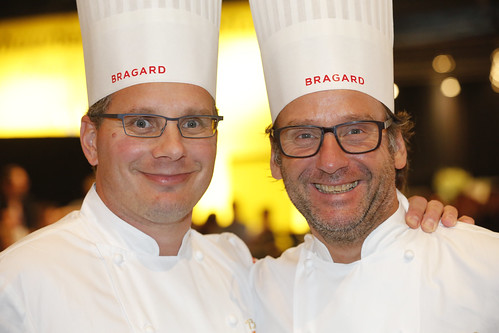 ris-Bocuse d'Or 309