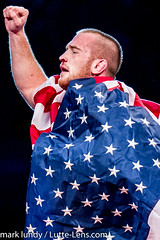 IMG_4831 (mlsaero) Tags: world usa lasvegas wrestling nevada september nv championships amatuer 2015 712 uww orleansarena