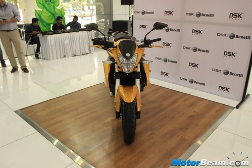 Benelli-TNT-600i-Limited-Edition-20
