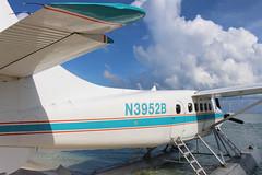 IMG_4098 (alauvstad01) Tags: usa us unitedstates florida keywest floridakeys drytortugasnationalpark luftfart dehavillandotter