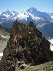 Grand_Parcours_alpinisme_Chamonix-Concours_2014_ (5)