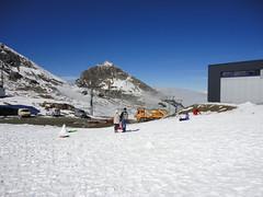 Kitzsteinhorn2015