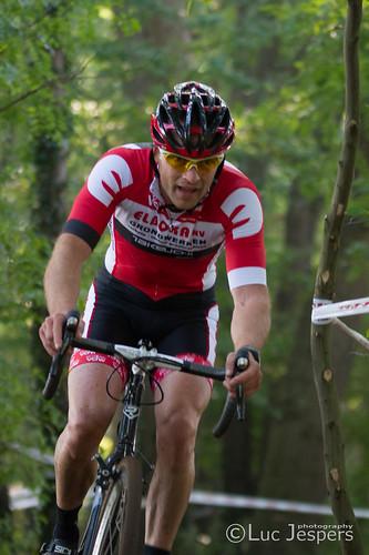 Cyclocross Kasterlee_-68