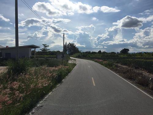 LAND SALE HUA HIN