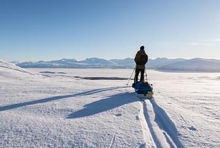 Nordkalottleden Winter15-287