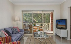 8/20 Davies Street, North Parramatta NSW