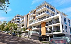 215/14 Merriwa St, Gordon NSW