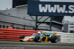 Brabham BT38 HSCC Derek Bell Trophy Silverstone Sportscar Racing News 2015 (Sportscar Racing News) Tags: 3 news classic march championship eagle lola racing silverstone formula chevron sportscar gurney modus 2015 hscc ralt dastle