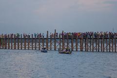 IMG_6458 (Travelstache) Tags: sunset lake train sunrise trek island asia locals hiking yangon burma exploring hike shampoo adventure explore backpacking backpack myanmar inle hitchhiking southeast burmese mandalay bagan mawlamyine
