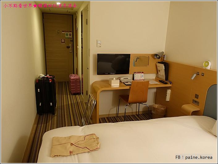 札幌Hotel Resol Trinity (10).JPG