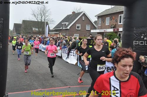 Haarlerbergloop_08_11_2015_0491