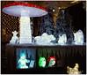 DSCI8502 (aad.born) Tags: christmas xmas weihnachten navidad noel 圣诞 tuin engel noël natale クリスマス kerstmis kerstboom kerst božić kerststal 聖誕 kribbe versiering kerstshow рождество kerstversiering kerstballen kersfees kerstdecoratie tuincentrum kerstengel χριστούγεννα attributen kerstkind kerstgroep aadborn nativitatis