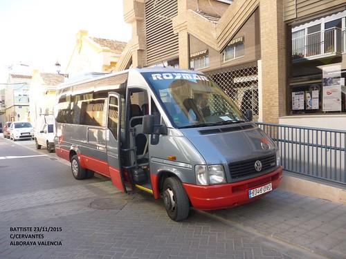 Roymar 88