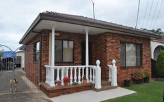 28 Kirrang Ave, Villawood NSW